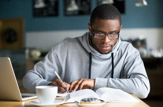 Dịch Covid-19 ở châu Phi: Nhiều trường đại học lộ điểm yếu quản lý - 2