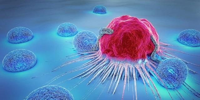 Ung thư, đột tử khi mới ngoài 20 vì thói quen giới trẻ hay mắc phải - 3
