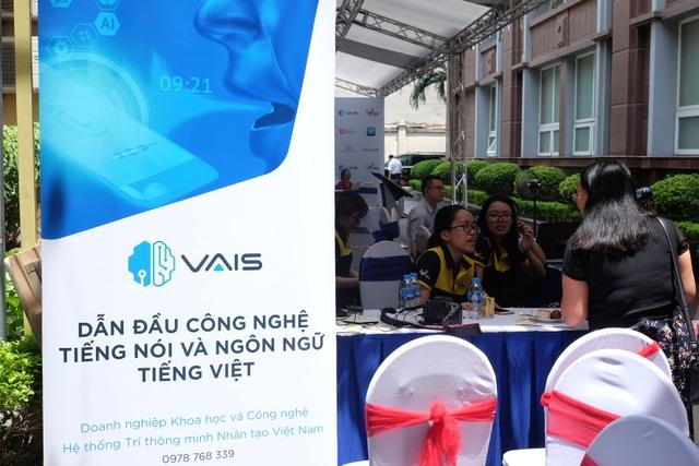 Thử nghiệm thiết bị 5G do Việt Nam nghiên cứu, thương mại vào tháng 10/2020 - 6
