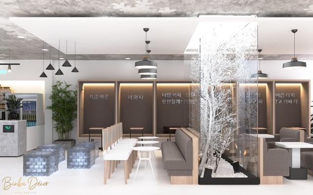 5 xu hướng thiết kế nội thất thịnh hành 2020 - 1