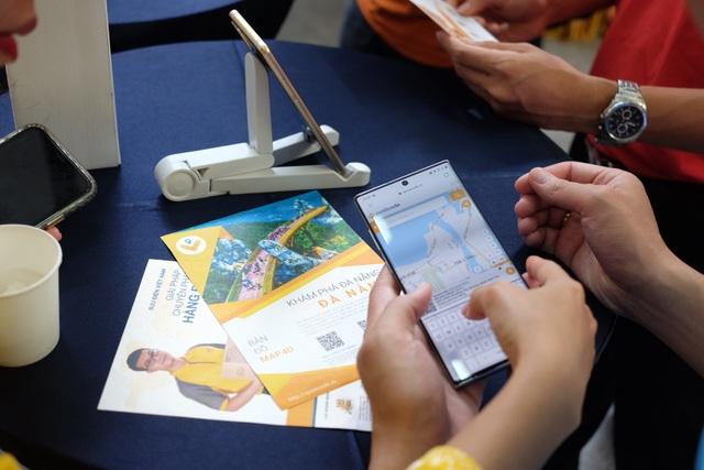 Thử nghiệm thiết bị 5G do Việt Nam nghiên cứu, thương mại vào tháng 10/2020 - 4
