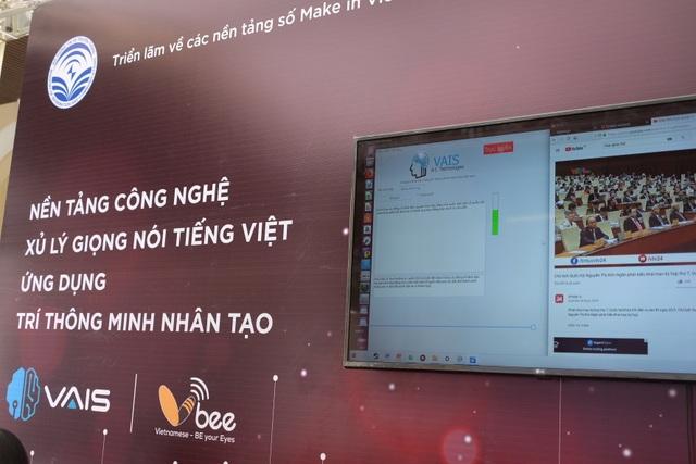 Ngày chuyển đổi số Việt Nam 2020 sẽ diễn ra vào 11-12/8 - 2