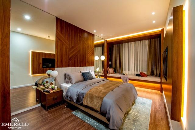 Nhà đầu tư tăng lợi nhuận từ căn hộ cho thuê tại Bình Dương - 2