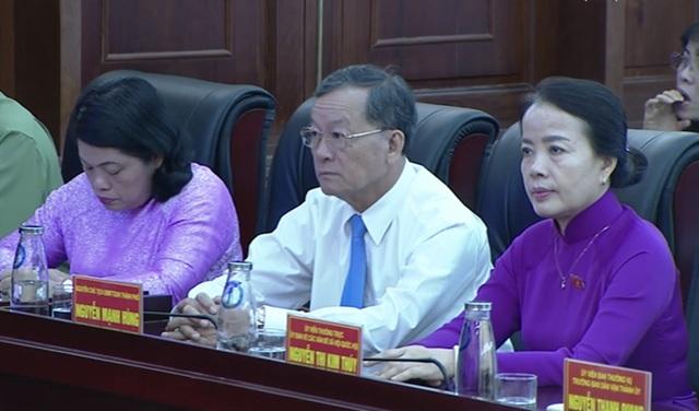 Đà Nẵng đề xuất 3 kịch bản phục hồi kinh tế - xã hội đang tăng trưởng âm - 1