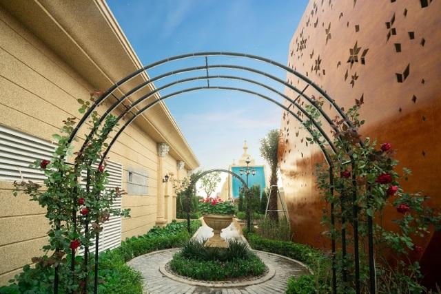 Phong thủy – Yếu tố không thể thiếu khi mua căn hộ cao cấp - 3