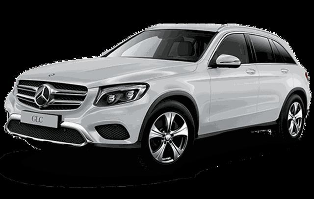 Điểm danh những mẫu SUV đáng mua nhất hiện nay - 3