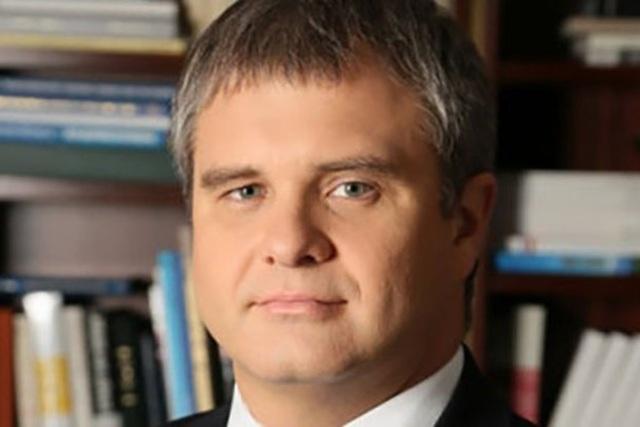 Cháu trai ông Putin được bầu làm lãnh đạo đảng chính trị ở Nga - 1