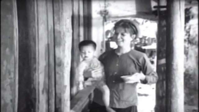 Cuộc đời và nghiệp diễn của NSƯT Hoàng Yến qua lời kể của nhiều nghệ sĩ - 1