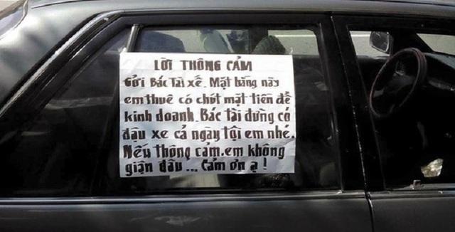 Văn hóa đỗ xe của người Việt – vì đâu ý thức chưa cao? - 8