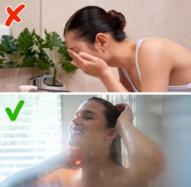 8 thói quen bạn nên tránh vào buổi sáng - 1