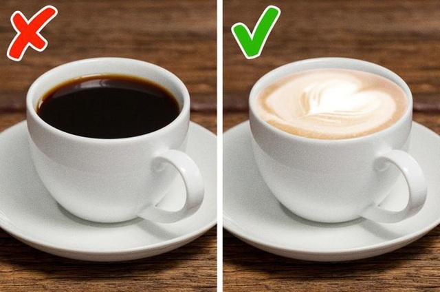 8 thói quen bạn nên tránh vào buổi sáng - 4