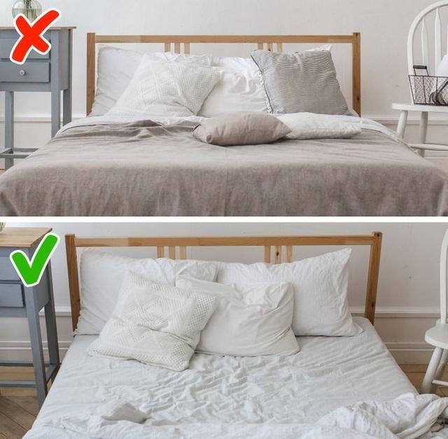 8 thói quen bạn nên tránh vào buổi sáng - 5