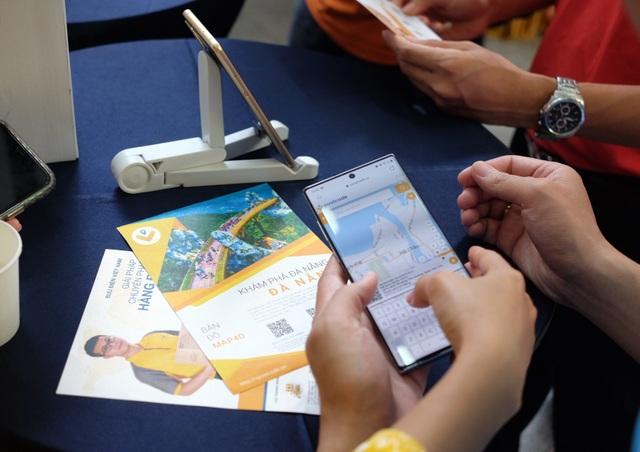 Ngày chuyển đổi số Việt Nam 2020 sẽ diễn ra vào 11-12/8 - 1