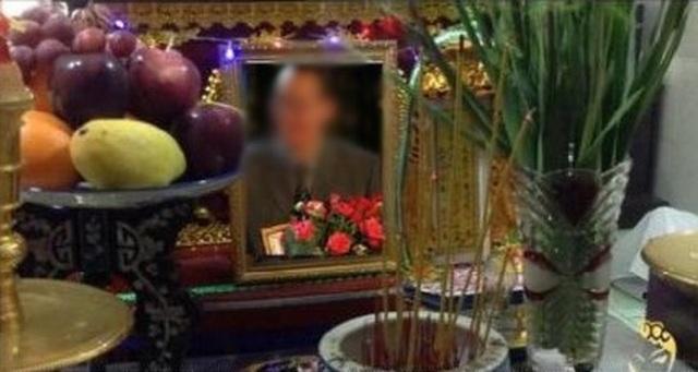Không chỉ danh hài Hoài Linh, hàng loạt nghệ sĩ đang sống bị đồn… qua đời - 3