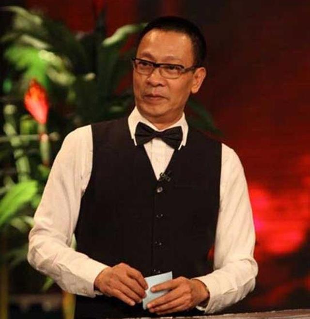 Không chỉ danh hài Hoài Linh, hàng loạt nghệ sĩ đang sống bị đồn… qua đời - 4