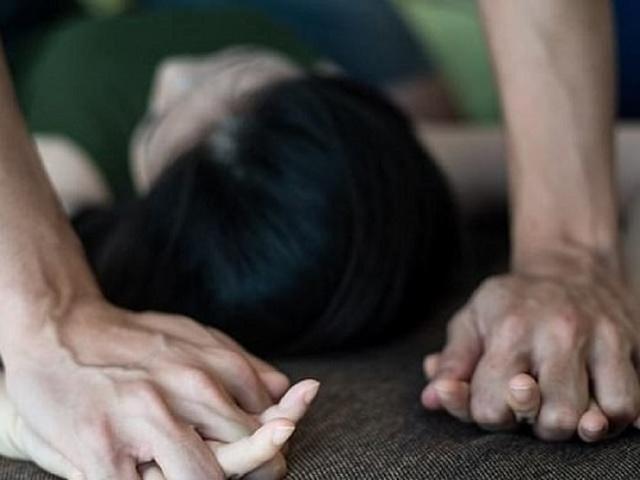 Đình chỉ vụ 2 anh em nghi hiếp dâm 1 phụ nữ vì nạn nhân rút đơn - 1