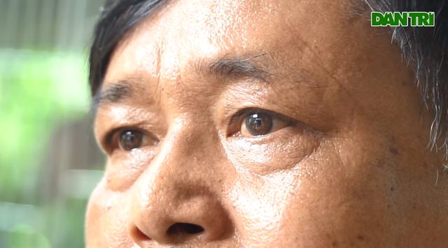 Xưởng chế biến gỗ gây ô nhiễm ngày đêm tra tấn người dân tại Phú Thọ - 6