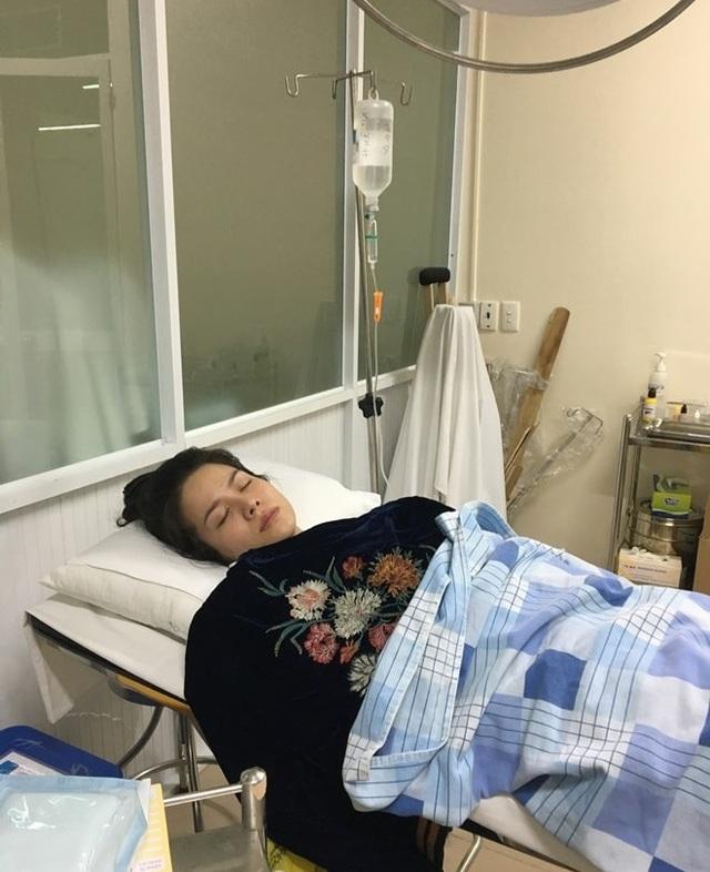 Không chỉ danh hài Hoài Linh, hàng loạt nghệ sĩ đang sống bị đồn… qua đời - 6