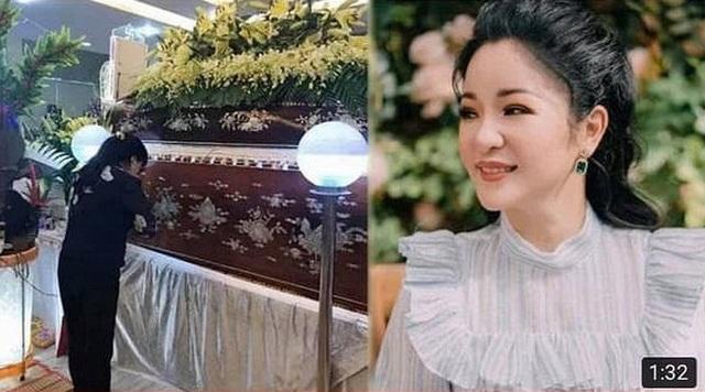 Không chỉ danh hài Hoài Linh, hàng loạt nghệ sĩ đang sống bị đồn… qua đời - 2