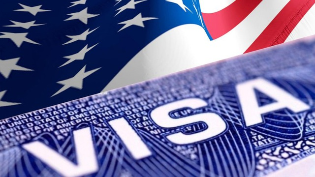 Hàng nghìn sinh viên quốc tế chỉ học trực tuyến đối mặt nguy cơ phải rời Mỹ - 1