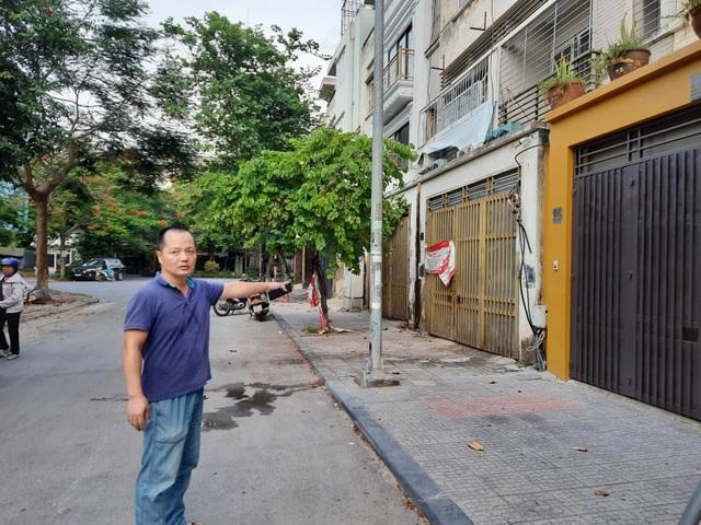 Hà Nội: Doanh nghiệp đầu độc môi trường thất hứa, dân kêu khổ tận cùng! - 5