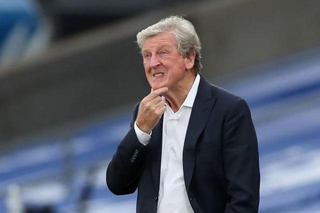 Crystal Palace 2-3 Chelsea: The Blues có vị trí thứ 3 - 5