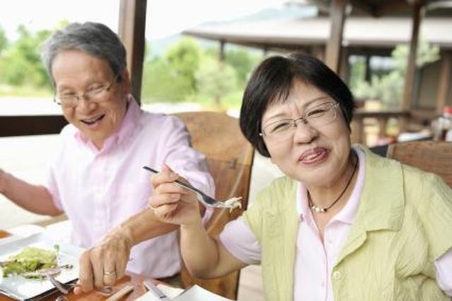 """Học cách """"đảo ngược thực đơn"""" để sống lâu, sống khỏe như người Nhật - 4"""