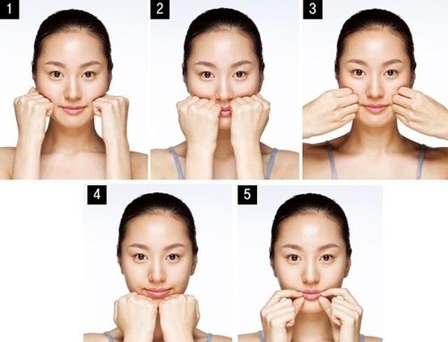 5 cách trẻ hoá da hiệu quả không cần phẫu thuật - 2