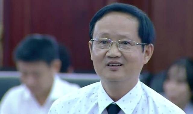 """Kết hôn với người Việt, người nước ngoài có thể """"núp bóng"""" sở hữu đất đai - 2"""