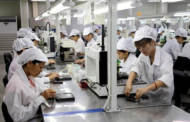 Lao động Việt Nam có thể nhập cảnh vào Malaysia sau ngày 31/8 - 1