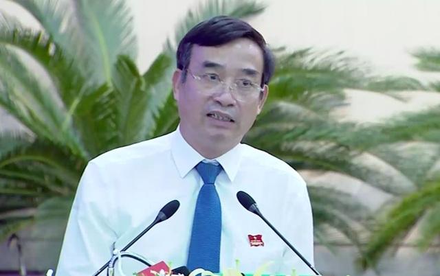 Đà Nẵng khẳng định cương quyết xử lý sai phạm tại Mường Thanh - 1