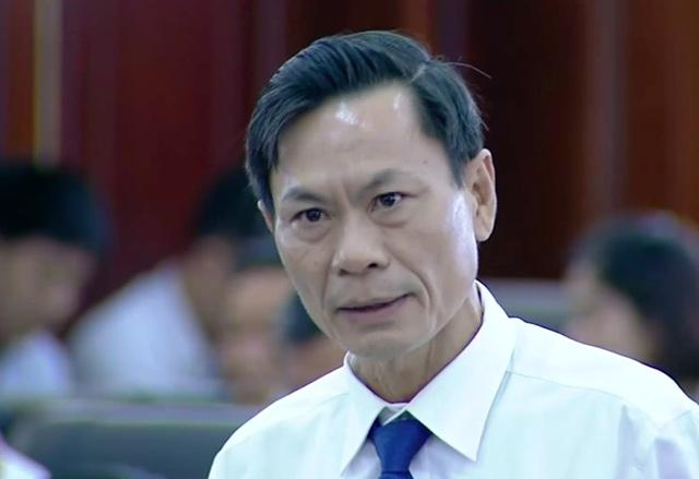 Đà Nẵng khẳng định cương quyết xử lý sai phạm tại Mường Thanh - 2