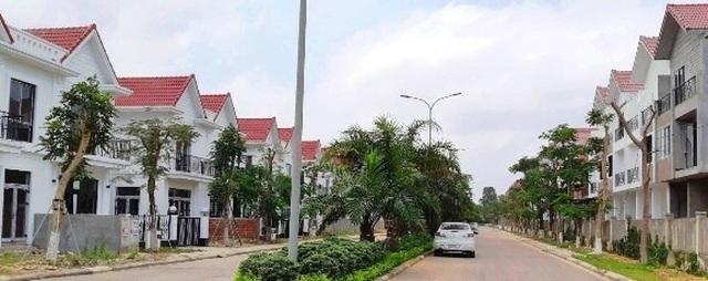 Thị xã Hương Thủy - cửa ngõ phía Nam Thừa Thiên Huế trong quá trình phát triển mạnh mẽ - 6