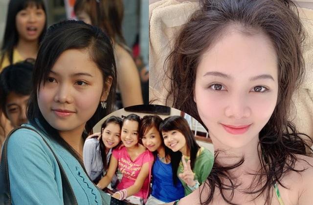 Những tin đồn tình ái gây sốc của showbiz Việt - 1