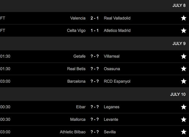 Messi và Griezmann giải tỏa bất hòa, Barcelona tiếp tục thăng hoa? - 1