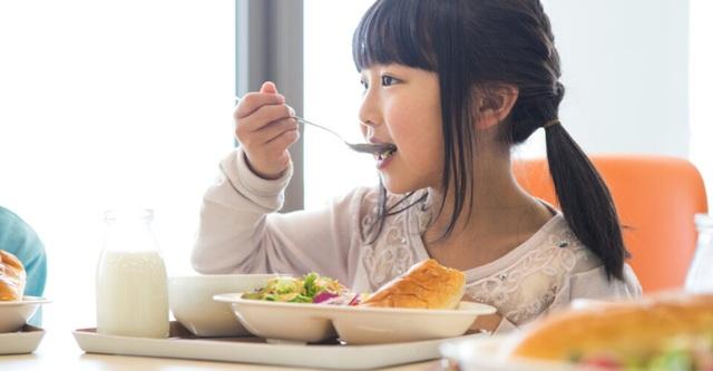 """Học cách """"đảo ngược thực đơn"""" để sống lâu, sống khỏe như người Nhật - 3"""