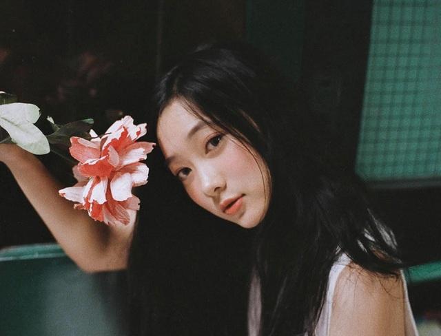Nữ nhiếp ảnh gia gây sốt vì có nét đẹp như diễn viên Hoa ngữ - 11