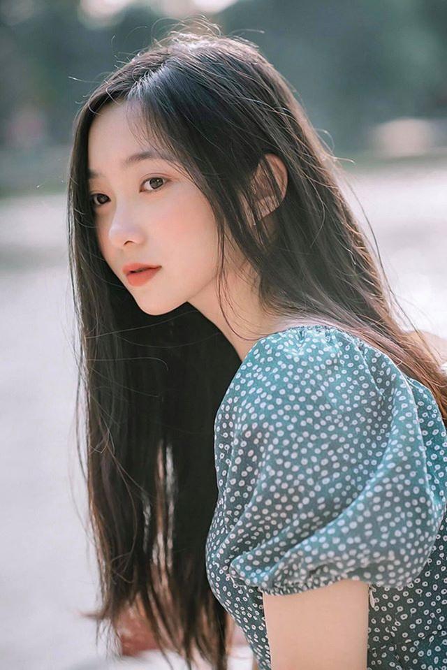 Nữ nhiếp ảnh gia gây sốt vì có nét đẹp như diễn viên Hoa ngữ - 7