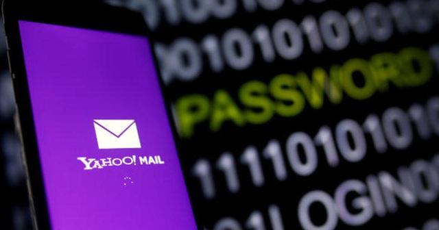 """Cựu kỹ sư Yahoo hack 6.000 tài khoản email để tìm """"ảnh nóng"""" của người dùng - 1"""
