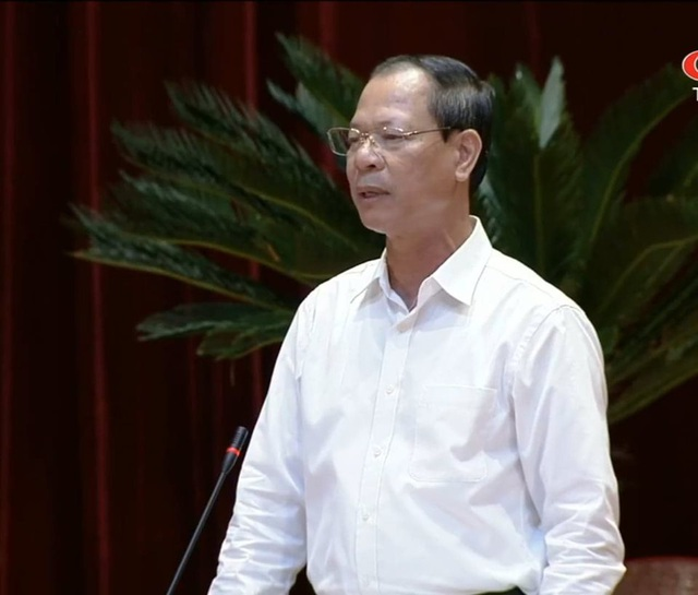 Quảng Ninh: Gần trăm dự án đã được giao đất chậm tiến độ trên 24 tháng - Ảnh minh hoạ 3