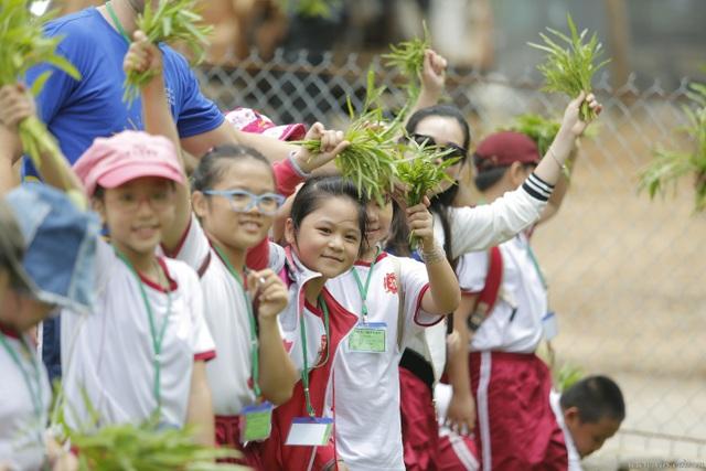 Lựa chọn của phụ huynh quyết định hướng phát triển của thị trường giáo dục - 3