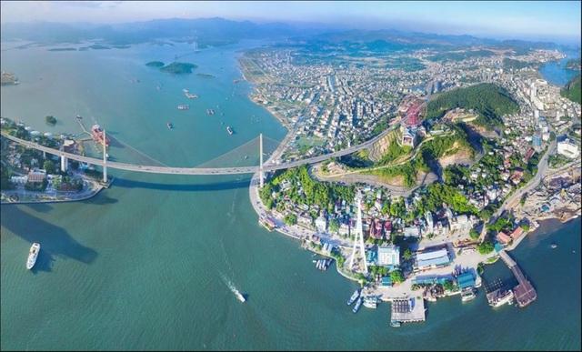 Sắp ra mắt căn hộ mặt biển được mong chờ nhất thị trường Hạ Long - 1