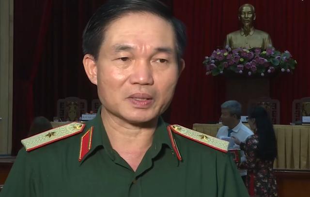 Chiến thắng 30/4/1975 có sự đóng góp rất lớn của quân và dân Sài Gòn - 4