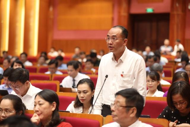 Quảng Ninh: Gần trăm dự án đã được giao đất chậm tiến độ trên 24 tháng - Ảnh minh hoạ 2