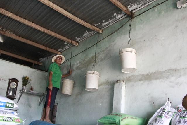 Thi công dự án BOT làm nứt nhà dân, chủ đầu tư chối trách nhiệm tại Đắk Lắk - 6