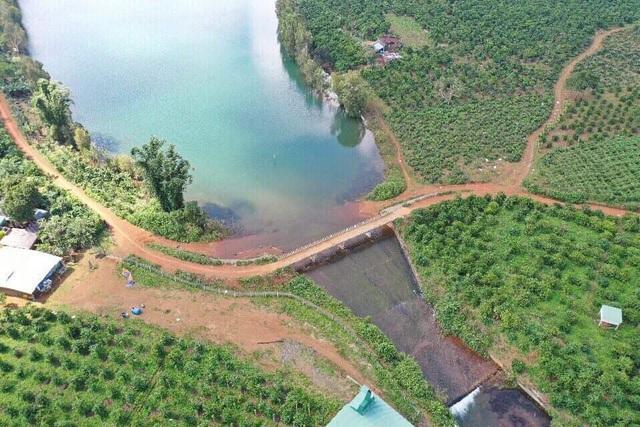 Lâm Đồng: Giới đầu tư chờ đón cơ hội lớn từ bất động sản Bảo Lộc - 1