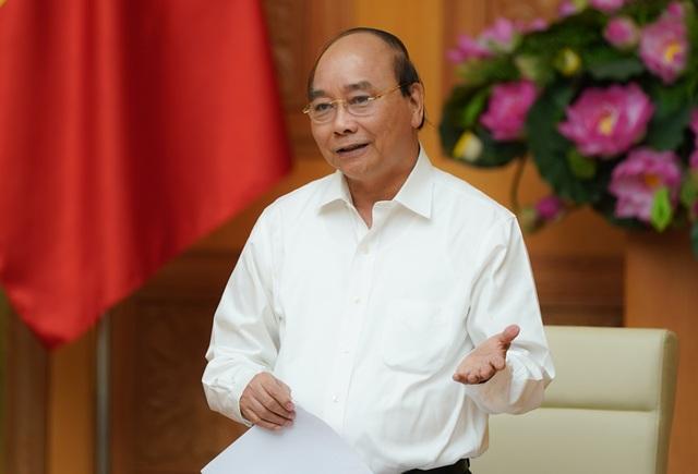 Việt Nam lọt top 16 nền kinh tế mới nổi thành công nhất thế giới - 1