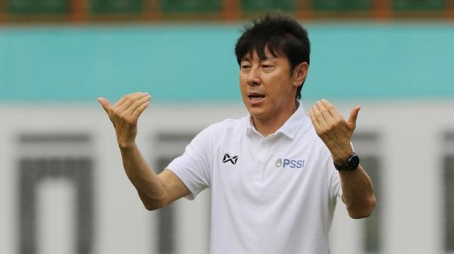 Tham vọng thống trị bóng đá Đông Nam Á của đội tuyển Indonesia - 1