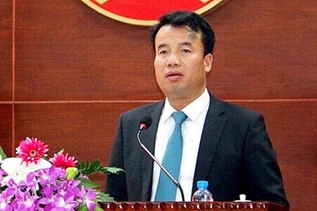 Bảo hiểm xã hội Việt Nam có Tân Tổng giám đốc - 1