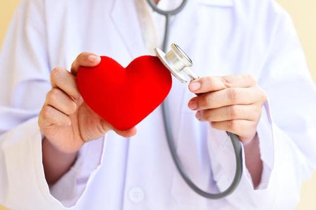 Món nhâm nhi của dân nhậu lại là thực phẩm bảo vệ tim mạch, chống ung thư - 5
